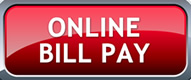 Clickable Bill Pay button